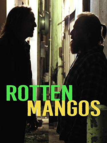 Rotten Mangos