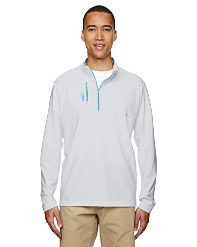 Most bought Mens Golf Jackets