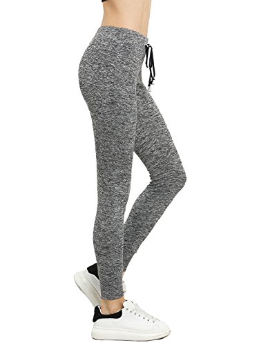 SweatyRocks Womens Tights Workout Legging product image