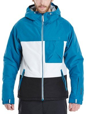 Bench Herren Funktionsjacke Dialect