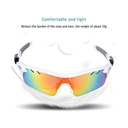 Buy cheap cycling sunglasses