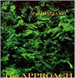 The Approach, Mazzanti, Paolo, 8859601347
