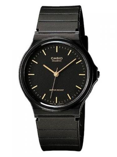 Casio Classic Mens Crystal Watch