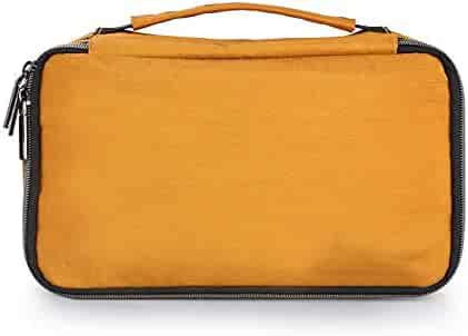 18ea5207153c Shopping $100 to $200 - Yellows or Golds - Luggage & Travel Gear ...