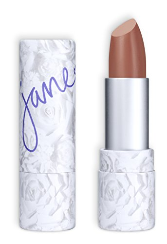 Jane Cosmetics My Pout Lipstick, Day Dreamer, 0.13 Ounce