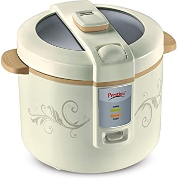Prestige 41296 1.8L Electric Cooker