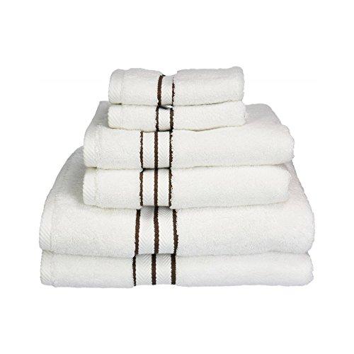 900 gram bath sheet - 4