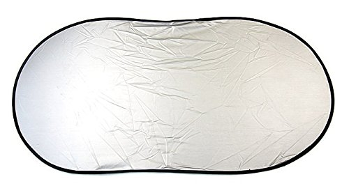 DaoRier Car Sun Shade Rear Window Car Sun Shield Sun Screen Heat Reduction Black