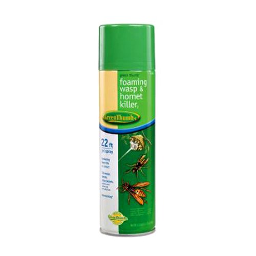 united-industries-562850-green-thumb-foaming-wasp-and-hornet-spray-175-ounce
