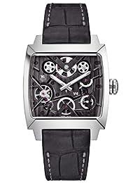TAG Heuer Monaco V4 Mens Watch Waw2080.FC6288