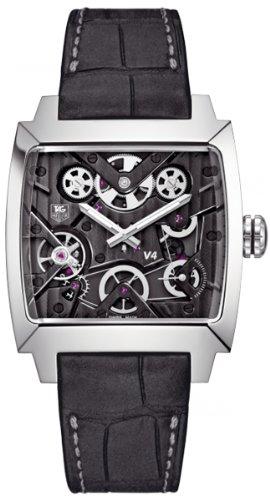 TAG-Heuer-Monaco-V4-Mens-Watch-Waw2080FC6288