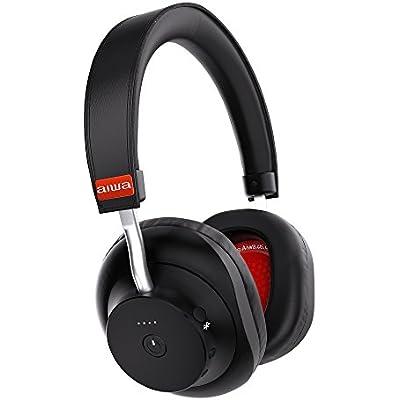 aiwa-arc-1-bluetooth-headphones-with