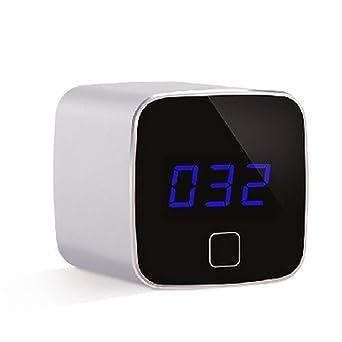 Air Quality Monitor Handheld Gas PM2.5 Detector, Analizador de gas multifunción portátil de