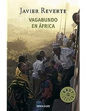 Vagabundo en África (Trilogía de África 2): 523/4