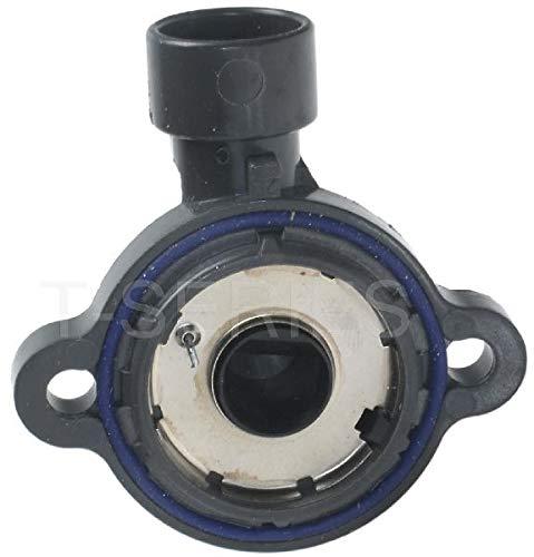 OE Replacement for 1995-2002 Pontiac Sunfire Throttle Position Sensor