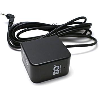 Amazon.com: iTEKIRO AC Wall Charger for Pro12 12.2