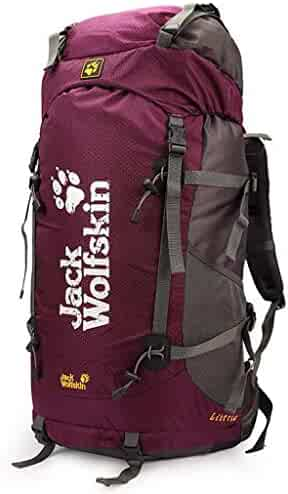 dc2211cc7e1b Shopping Last 30 days - Purples - Backpacks - Luggage & Travel Gear ...