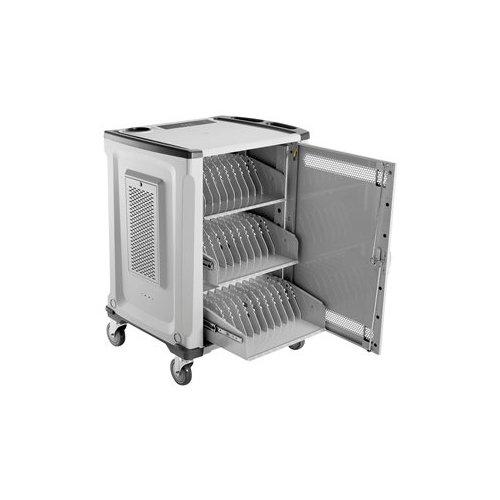 Hp 32U Essential Charging Cart by HP (Image #1)