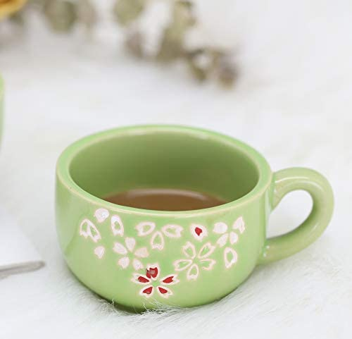 Children tea sets wholesale _image2