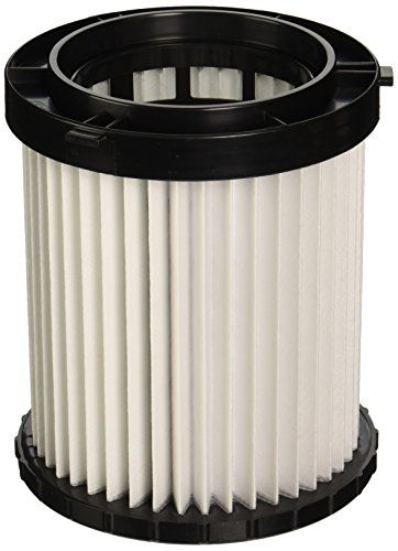 (DEWALT DC5001H Replacement Hepa Filter)