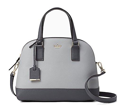Kate Spade Handbags Outlet - 1