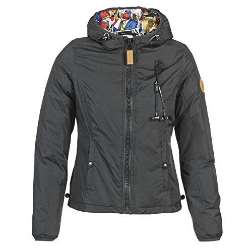 noir 80 blousons original et db braxton vestes rrzwYCq