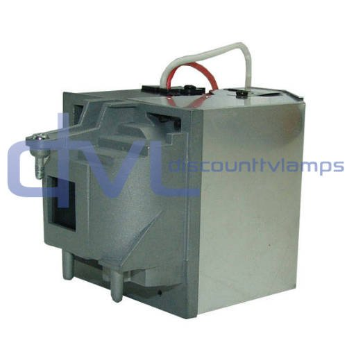 V7 VPL1569-1N Replacement Lamp - 200 W Projector Lamp - SHP - 2000 Hour by V7