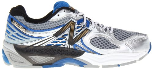 best authentic ed388 80af9 Amazon.com   New Balance Men s M1340 Optimal Control Running Shoe   Road  Running