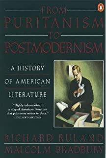 Help with essay american lit?
