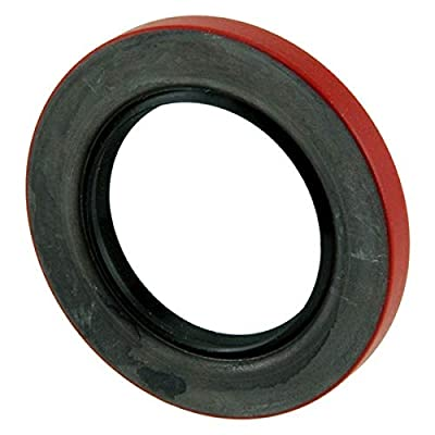 National Oil Seals 473197 Seal: Automotive