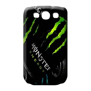 samsung galaxy s3 football cases covers Top Quality Brand pictures monster drink up