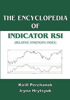 Amazon com: The Complete RSI Book (9780934380881): John Hayden: Books