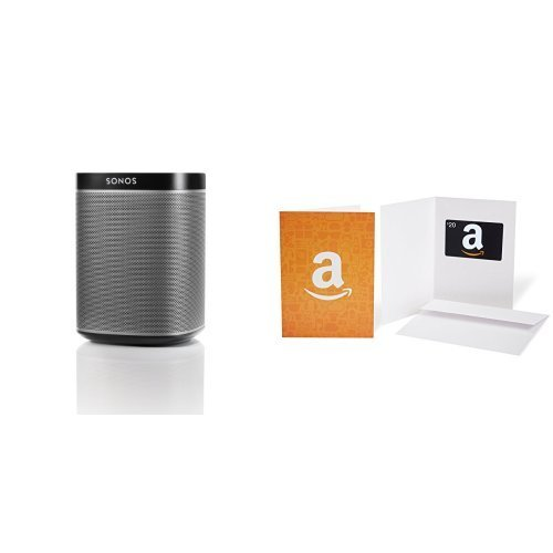 sonos-play1-w-20-amazon-gift-card
