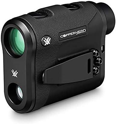 Vortex Optics Copperhead 1500 Rangefinder