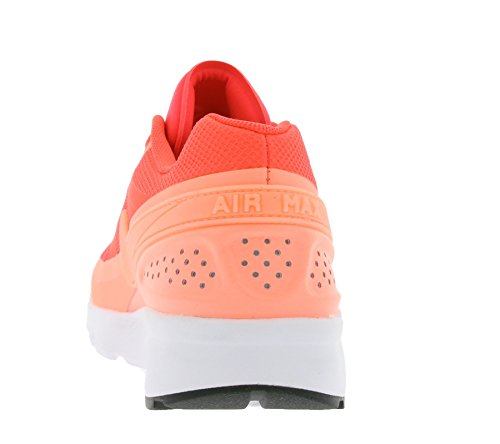 Atmc Pnk W Ultra Damen Orange Max blk Brght Turnschuhe white Air BW Nike Crmsn qwf5CPnvC