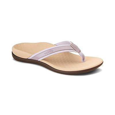 Vionic Women's Tide II | Sandals