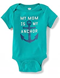 47143b00 Amazon.com: Old Navy - Kids & Baby: Clothing, Shoes & Jewelry