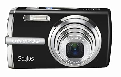OLYMPUS STYLUS 1010 WINDOWS 7 X64 DRIVER