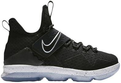 Nike LeBron 14 XIV GS\