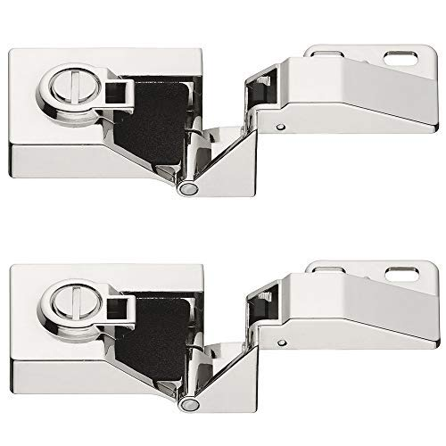 Mugast Impugnatura per Pollice in su Lega di Alluminio Nera Pollice in su per Fotocamera con Migliore bilanciamento e Presa Comoda per Fotocamera Fuji XT30