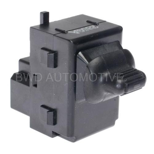 (Standard Ignition PDS-148 Power Door Lock Switch)