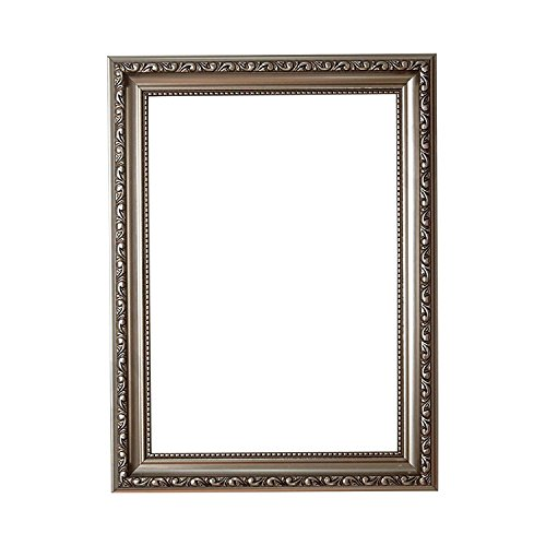 Paintings Frames Ornate Shabby Chic Picture/Photo/Poster Fra