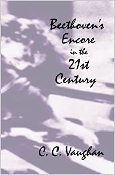 Book Beethoven's Encore in the 21st Century