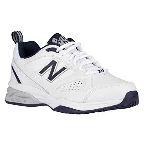 章ドラッグ応用(ニューバランス) New Balance メンズ フィットネス?トレーニング シューズ?靴 623v3 [並行輸入品]