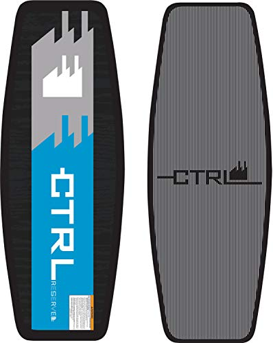 CTRL Reserve Concave Wakeskate Sz 42in for sale  Delivered anywhere in USA