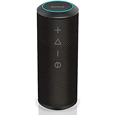 portable-bluetooth-speaker-zamkol