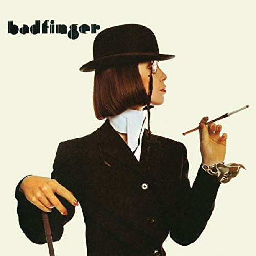 Badfinger (Expanded Edition) (The Very Best Of Badfinger Cd)