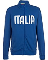 Puma FIGC Italy Track Jacket World Cup 2014
