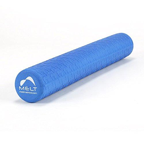 【即納&大特価】 メルト ソフトローラー Soft The MELT Roller Soft Roller B06Y2YBFBS B06Y2YBFBS, 肉の卸専門店ZAP:71c90e8d --- arianechie.dominiotemporario.com