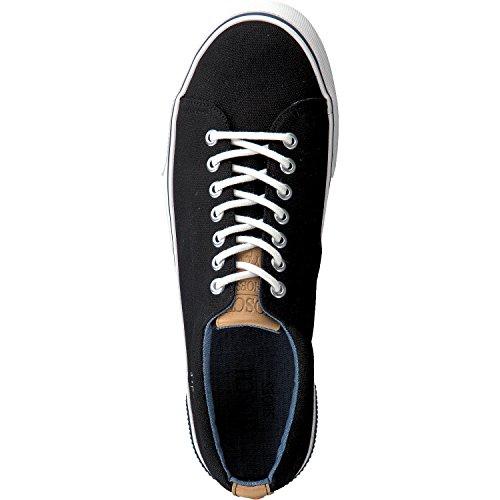 Nero Gosch Scarpe Shoes Uomo Chiuse IAIqUrn